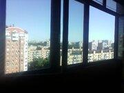 Двухкомнатная квартира на Преображенской площади - Фото 3