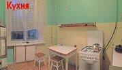 3х комнатная квартира в г. Павловск, ул. Детскосельская д1/2 - Фото 3