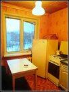 Уютная 2-х комнатная квартира в Клину - Фото 2