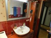 Апартаменты в Аквамарине, Купить квартиру в Севастополе по недорогой цене, ID объекта - 319110737 - Фото 14