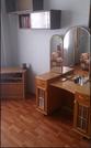 Аренда 2-х комнатной квартиры, ул. Летная 9 - Фото 1