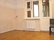 Квартира в Северном Бутово - Фото 4