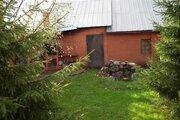 Продается дом с участком - Фото 3