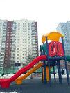 Продам: 3-к квартира, 76 м2, 3/17 эт. у м. Крылатское - Фото 3