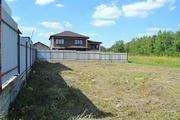 Продаётся земельный участок 9 соток в д. Оболдино, Щёлковский район - Фото 2