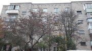 Ивантеевка 54 кв.м. кирпич Свободная - Фото 2