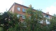 Климовск, Октябрьский, 6