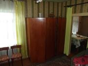 Купить трехкомнатную квартиру в воронеже ул. ольминского - Фото 4