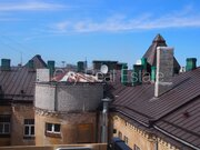 7 999 511 руб., Продажа квартиры, Улица Александра Чака, Купить квартиру Рига, Латвия по недорогой цене, ID объекта - 315511977 - Фото 12
