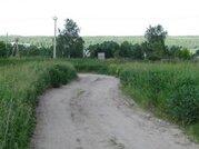 Продается земельный участок в селе б. Руново Каширского района МО - Фото 4