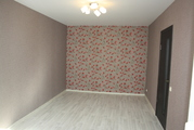 Отличная 2-х комнатная квартира с изолированными комнатами - Фото 4