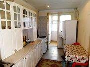 Купить квартиру в Кисловодске улучшенной планировки. - Фото 2