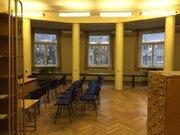 Аренда помещения 200-500м2 на 2 Муринском пр, д.49, отдельный вход - Фото 2