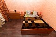 Сдам квартиру на Мира 42 - Фото 4