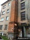 Продаюкомнату, Нижний Новгород, Вишневый переулок, 19