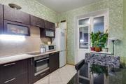 Однокомнатная квартира в Видном - Фото 5