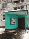 Продается 1к.квартира в г.Люберцы, ул. Побратимов, д.16 - Фото 5