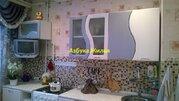3-к квартира на Шмелева 2 - Фото 5