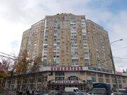 Просторная квартира в Пушкино - Фото 1