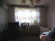 3-комнатная квартира новой планировки ул. Спартака