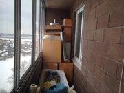 Продажа однокомнатной квартиры в новом доме - Фото 4