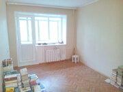 1-комнатная квартира ул.Урицкого, д.55б - Фото 2