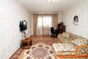 Двухкомнатная квартира в городе Ялуторовске 58,6 кв. - Фото 1