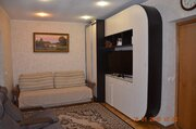 2-х комнатная квартира, Минская 20, Купить квартиру в Москве по недорогой цене, ID объекта - 316763723 - Фото 6