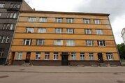 160 000 €, Продажа квартиры, Купить квартиру Рига, Латвия по недорогой цене, ID объекта - 313137337 - Фото 5