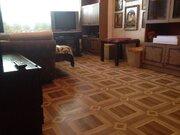 2-ком. Квартира в Москве - Фото 4
