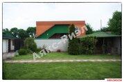 Продажа дома, Полтавская, Красноармейский район, Ул. Центральная - Фото 5