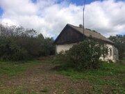 Дом в деревне 31 сотка - Фото 3