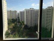 Продается 2 квартира в г.Зеленоград, к.1506 - Фото 2