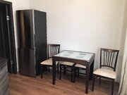 Продается двухкомнатная квартира в пос.Свердловский Щёлковского района - Фото 3