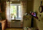 Продаётся трёхкомнатная квартира в Атепцево - Фото 1