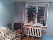 Продам 3 комнатную квартиру в 5 минутах от центра города - Фото 4