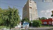 Квартира 2 ком. в Серпухове. Центр города. - Фото 1