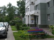 Продажа квартиры, Химки, Березовая аллея - Фото 5
