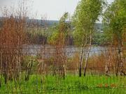 Участок 8.5 сот, в Серпуховском р-не СНТ - Фото 3