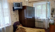 Продается 2-к квартира в п. Лесном, ул. Гагарина, дом 9 - Фото 2