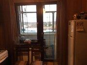 Продается 1-комнатная квартира в Воскресенске рядом с ж/д станцией - Фото 3