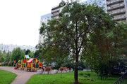 Продается однокомнатная квартира в Приморском районе - Фото 5