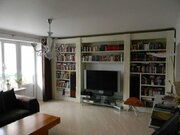 155 000 €, Продажа квартиры, Купить квартиру Рига, Латвия по недорогой цене, ID объекта - 313137496 - Фото 1