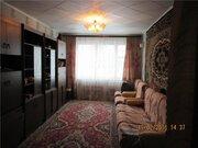 Продажа квартиры, Егорьевск, Егорьевский район, 6-й мкр - Фото 1