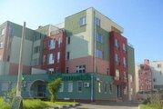 Продажа 3-х ком. квартиры, г. Троицк - Фото 2