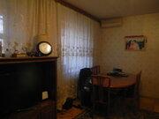 Продается двухкомнатная квартирав г. Лобня - Фото 4