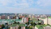 Новостройка. пр-кт Белгородский 114, двухкомнатная - Фото 4