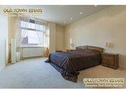Продажа квартиры, Купить квартиру Рига, Латвия по недорогой цене, ID объекта - 313154148 - Фото 5