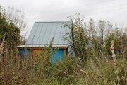 Торопово. ИЖС. ПМЖ. Участок 20 соток газ и электр.по границе - Фото 3