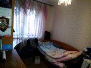 Двухкомнатная квартира в Щелково, ул. Заречная, 6 - Фото 5